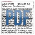 PDF Platzhalter