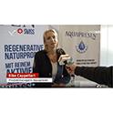Ländle TV - Der Tag: Aquapresén beim 3-Länder-Marathon 2017
