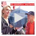 Aquapresen gesund TV – weltexklusiv: Die Marc Girardelli Weltcup-Serie